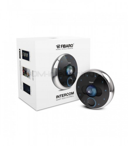 fibaro-portier-video-connecte-fibaro-intercom.jpg